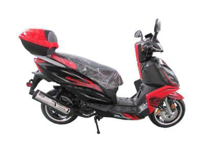 Taotao Phoenix150 150cc Scooter