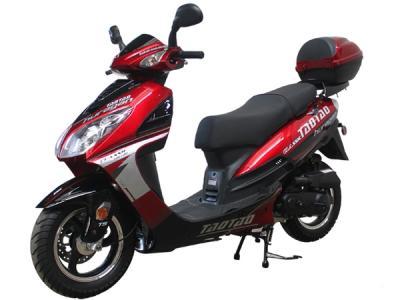 Taotao Titan 50 49cc Scooter