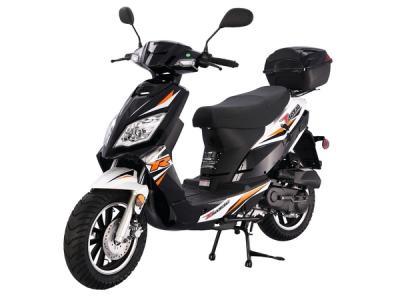 Taotao Thunder 49cc Scooter