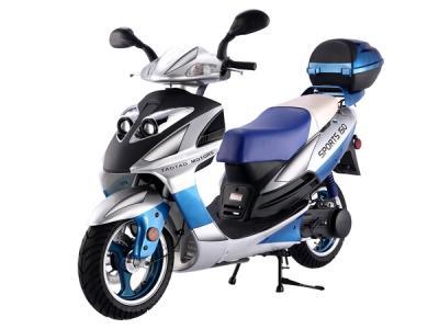 Taotao Lancer (Eagle) 150cc Scooter
