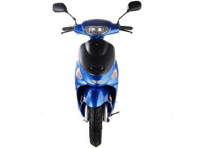 Taotao ATM50A1 49cc Scooter